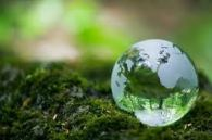 Our precious Earth